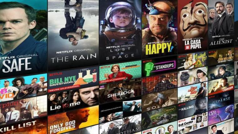 7 Film Virtual Cinema dan Theatrically yang akan Tayang 2021